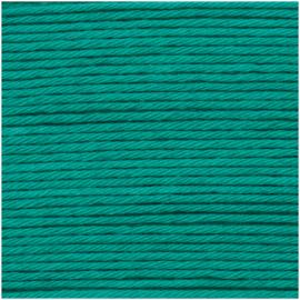 Ricorumi 042 Emerald - Smaragd