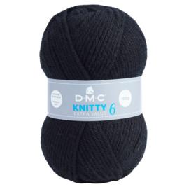 DMC Knitty 6 - 965