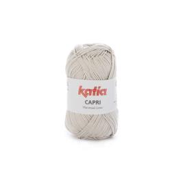 Katia Capri 82134 Linnen