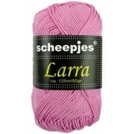 Scheepjeswol Larra 7403 Roze