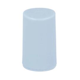 Squeaker - blauw 22 x 43 mm