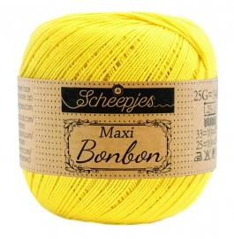 Scheepjes Maxi Sweet Treat (Bonbon) 280 Lemon