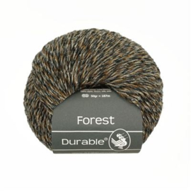 Durable Forest 4016