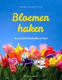 Bloemen haken - de mooiste bloembollen in bloei
