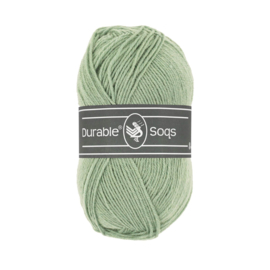 Durable Soqs 402 Seagrass