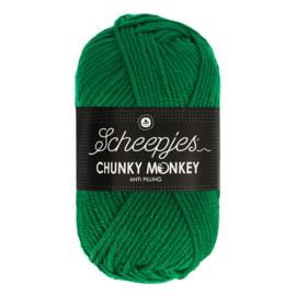 Chunky Monkey Juniper 1116