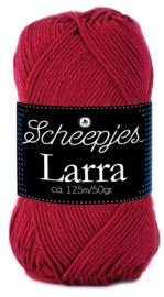 Scheepjeswol Larra 7440