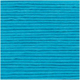 Ricorumi 031 Sky blue