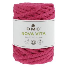 DMC Nova Vita 043