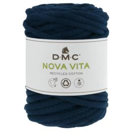 DMC Nova Vita 074