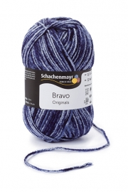 Bravo Denim SMC 8354