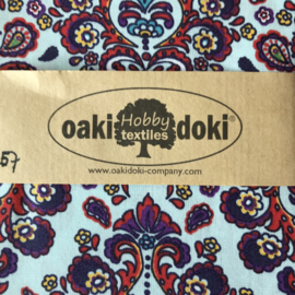 Oaki Doki  Romantic 57