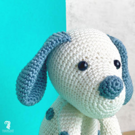 Hardicraft Haakpakket Puppy Brix
