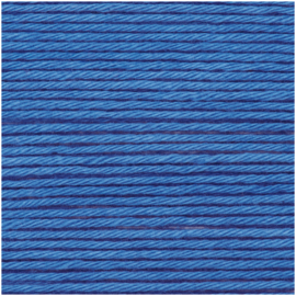 Ricorumi 032 Blue