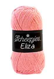 Scheepjes Eliza 225 Coral Gem