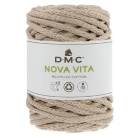DMC Nova Vita 003