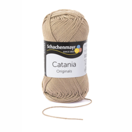 Catania katoen Warm Nude 283 Trend 2020 Limited