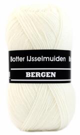 Botter IJsselmuiden Bergen 02 White