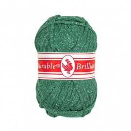Durable Brilliant 298 Groen