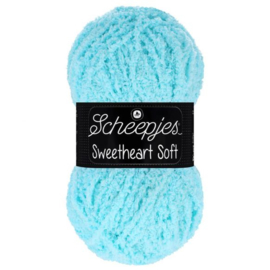 Sweetheart Soft 21