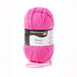 Bravo SMC 8305  Candy Fuchsia