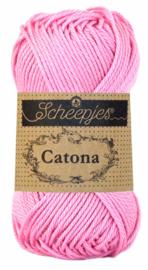 Catona 222 Tulip 10 gram