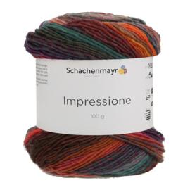 SMC Impressione kleur 80