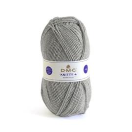 DMC Knitty 4 592