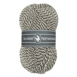 Durable Norwool Plus M932