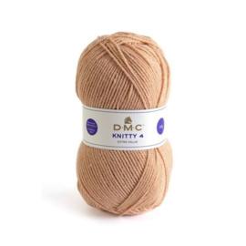 DMC Knitty 4 600