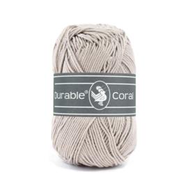 Durable Coral mini 2213 Bone