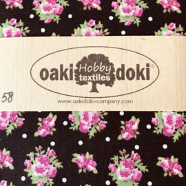Oaki Doki  Romantic 58