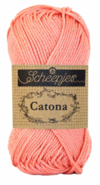 Catona 264 Light Coral 10 gram