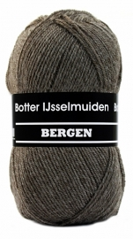 Botter IJsselmuiden Bergen 03 Taupebruin