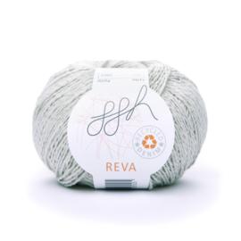 Ggh Reva -  gerecycled jeans katoen 001 Kitt