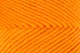 Soft & Easy SMC 00029 Mandarine