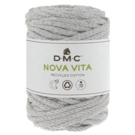 DMC Nova Vita 121