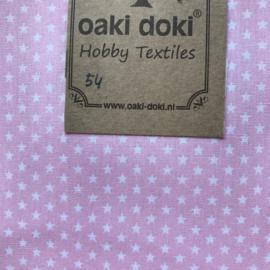 Oaki Doki  Baby 54 stofje