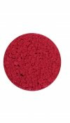 Durable Latch Hook Yarn 316 Red