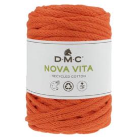 DMC Nova Vita 010