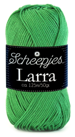 Scheepjeswol Larra 7438