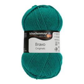 Bravo SMC 8381