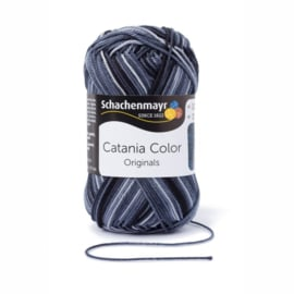 Catania katoen Color SMC 00229 Marmor color