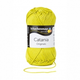 Catania katoen 245 Anijs