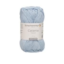 Catania Katoen 297- Celestial Trend 2021 Limited
