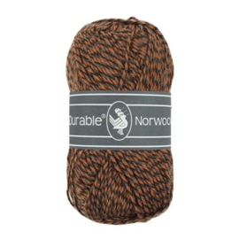 Durable Norwool M884