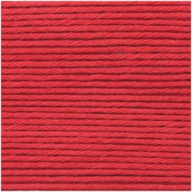 Ricorumi 028 Red