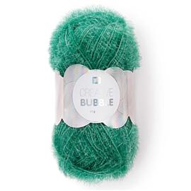 Rico Creative Bubble Groen 009