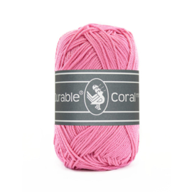 Durable Coral mini 239 Fresia