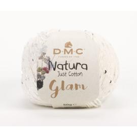 DMC Natura Glam OP=OP